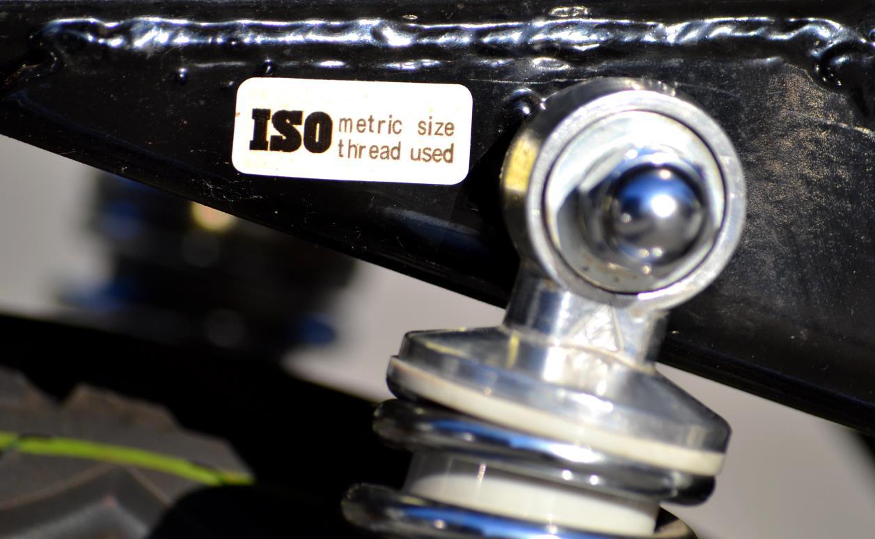 Kawasaki_500_H1_1969__045-026