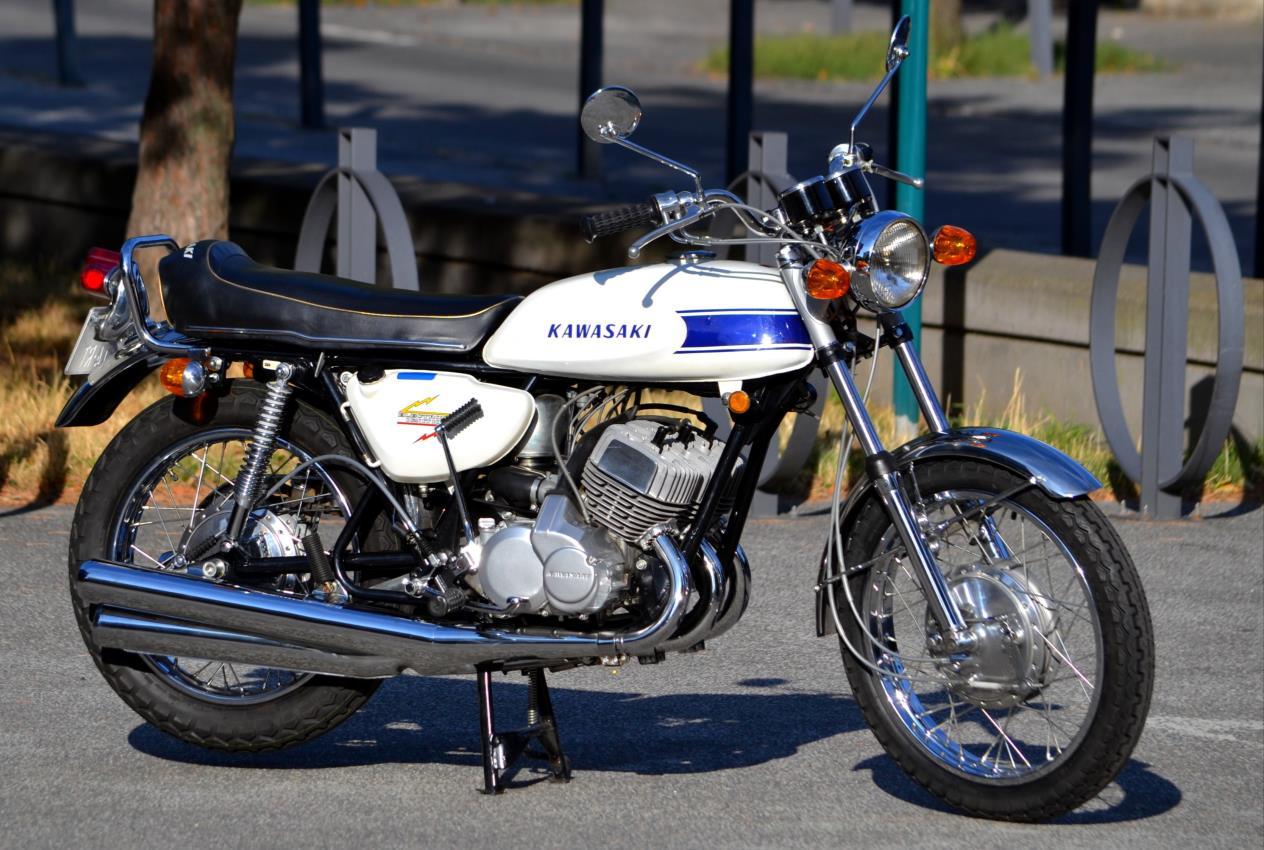 Kawasaki_500_H1_1969__045-032