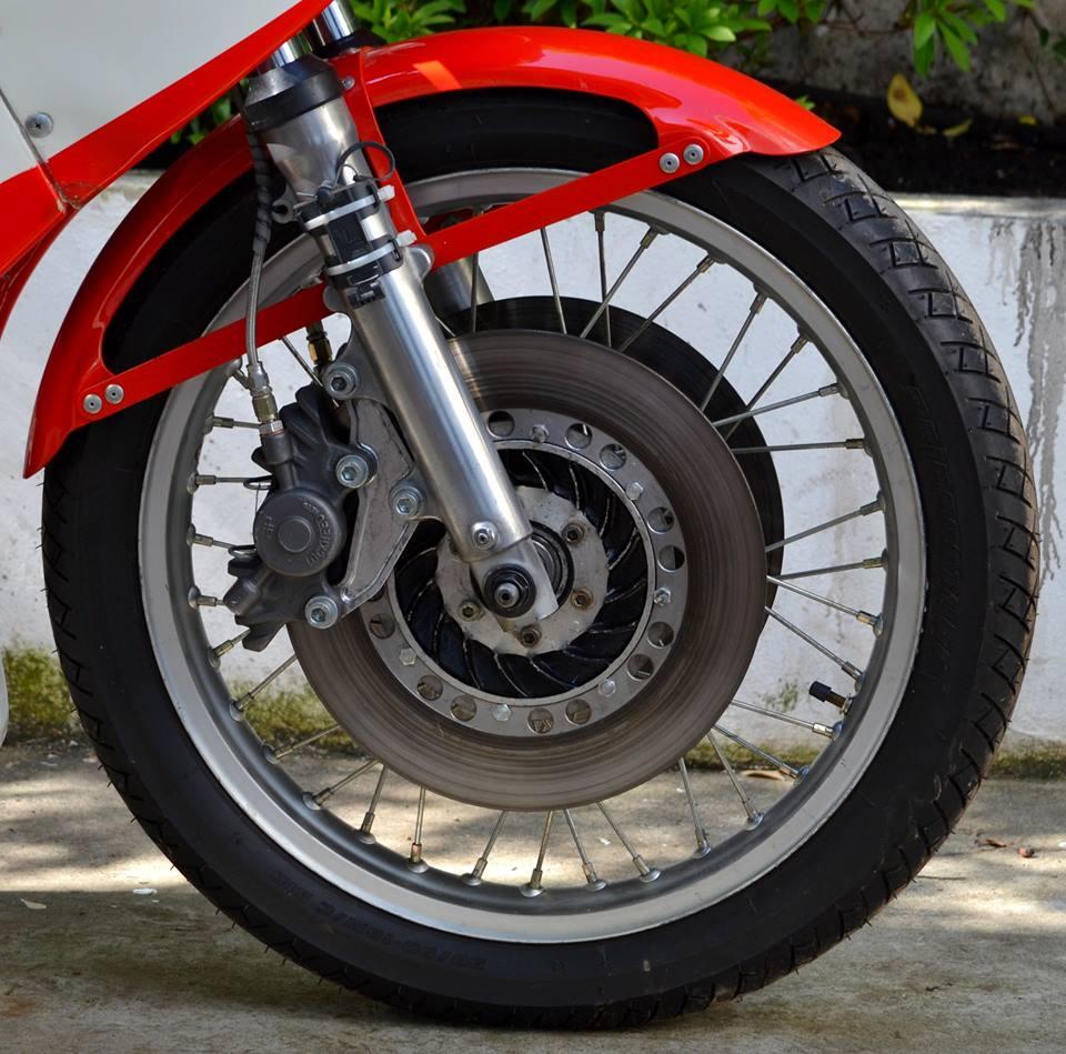 Yamaha TZ 350 1977 02
