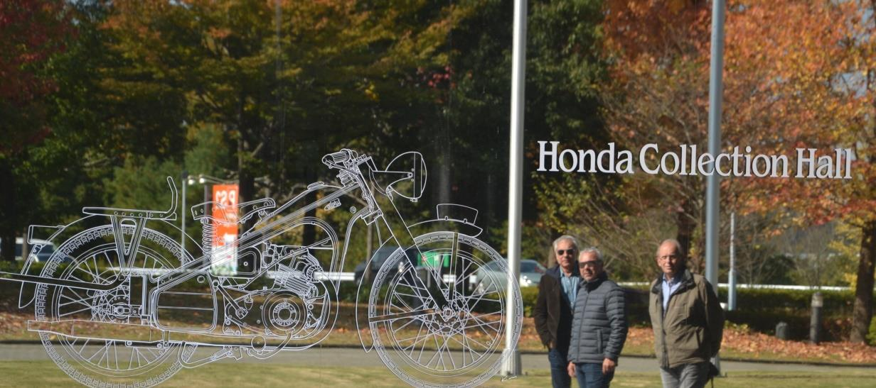 Honda_CB_750_K0_Sandcast_-000