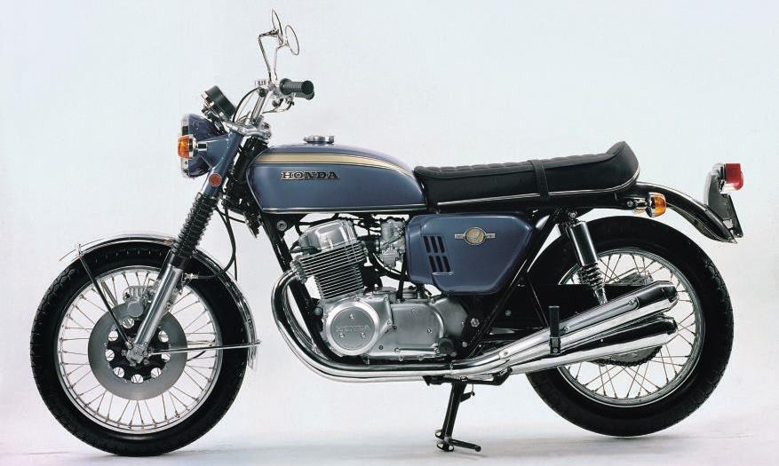 Honda_CB_750_K0_Sandcast_-001