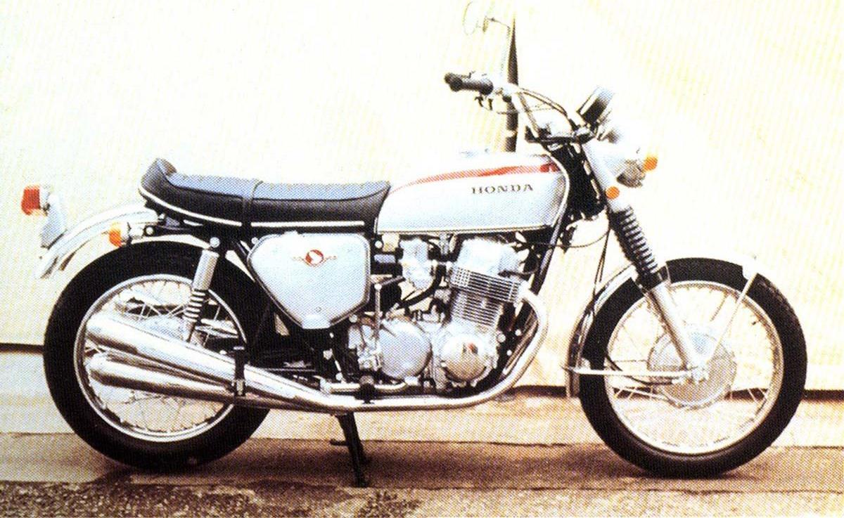 Honda_CB_750_K0_Sandcast_-007