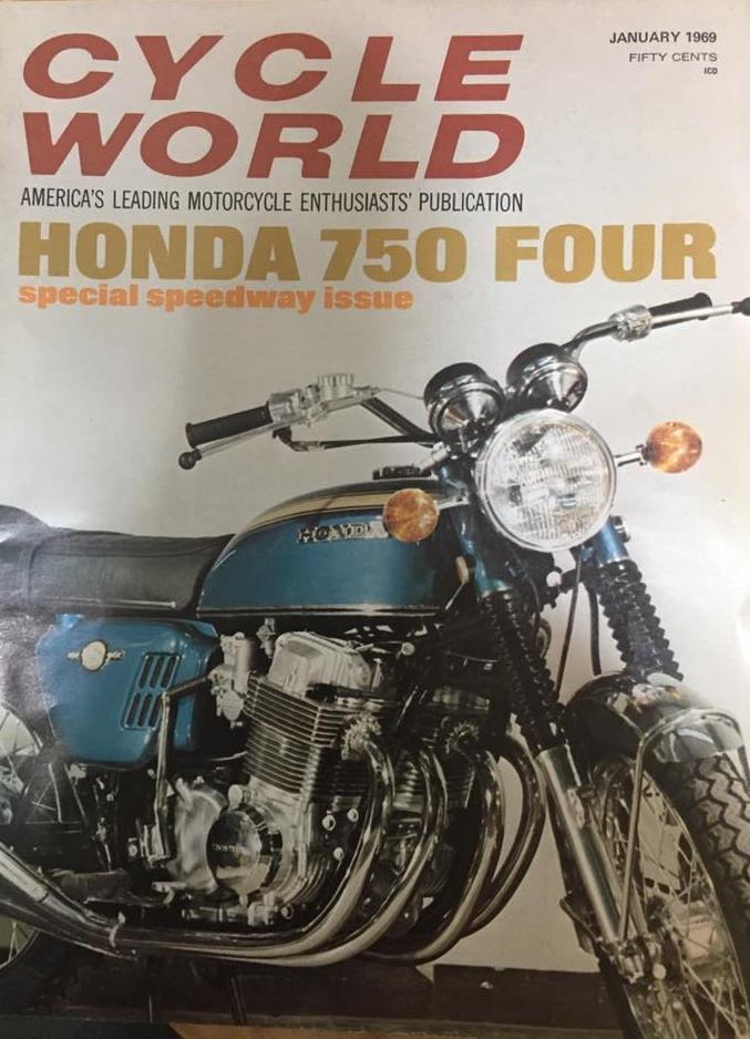 Honda_CB_750_K0_Sandcast_-010