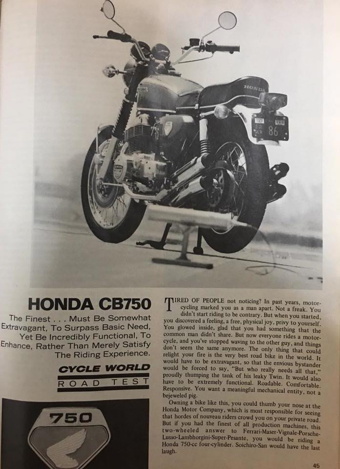 Honda_CB_750_K0_Sandcast_-011