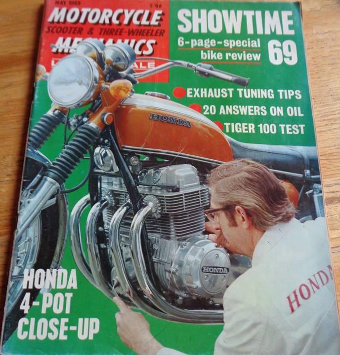 Honda_CB_750_Sandcast_Ven-002