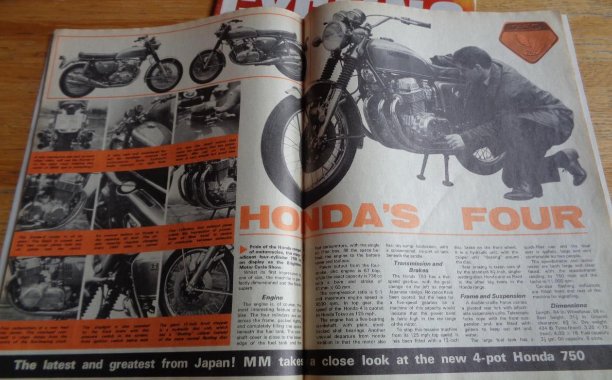 Honda_CB_750_Sandcast_Ven-003