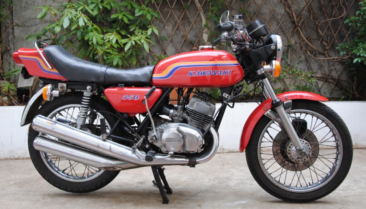 Kawasaki_350_S2_1972-000
