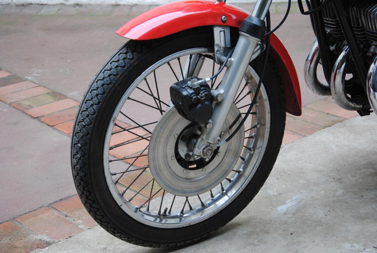 Kawasaki_350_S2_1972-004