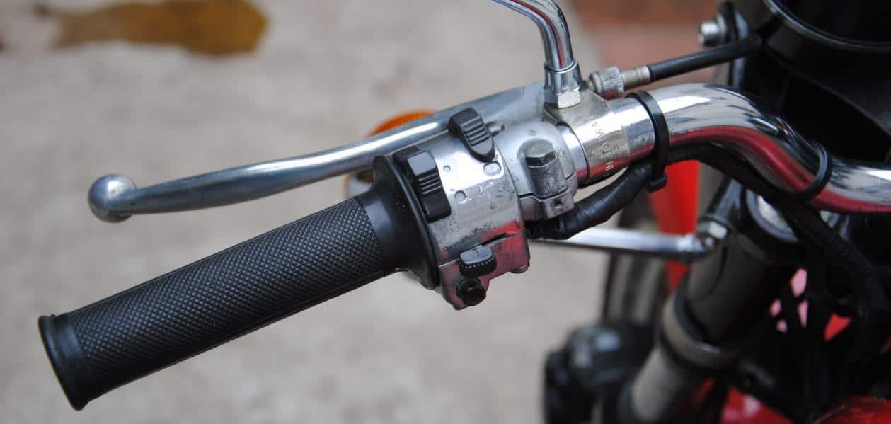 Kawasaki_350_S2_1972-005