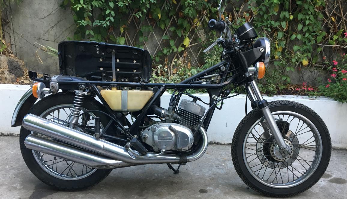 Kawasaki_350_S2_1972-010