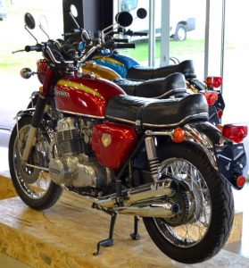 La_Sandcast_au_Cafe_Racer-000