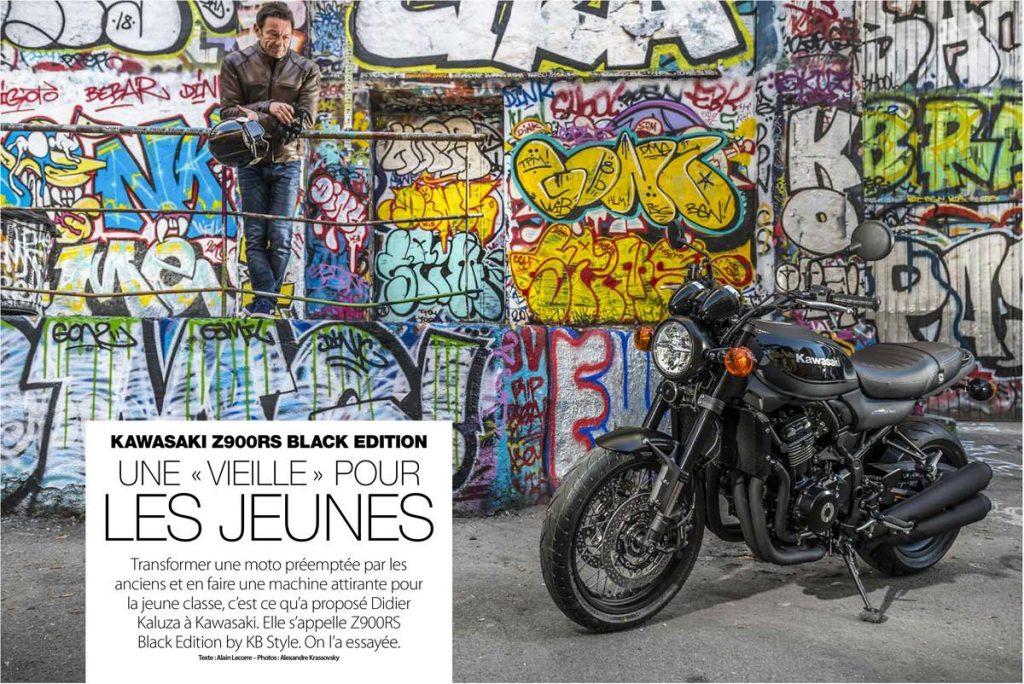 Moto Revue Classic n° 96 octnov 2018 000