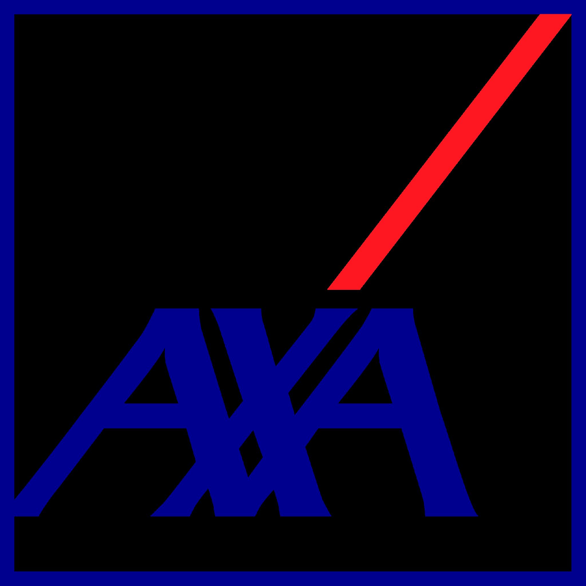 axa_logo_open_blue_rgb