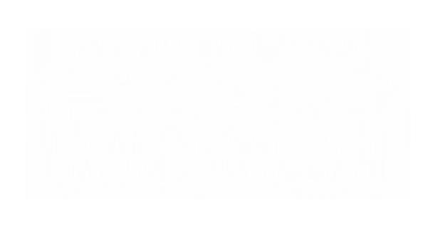logo_shoei