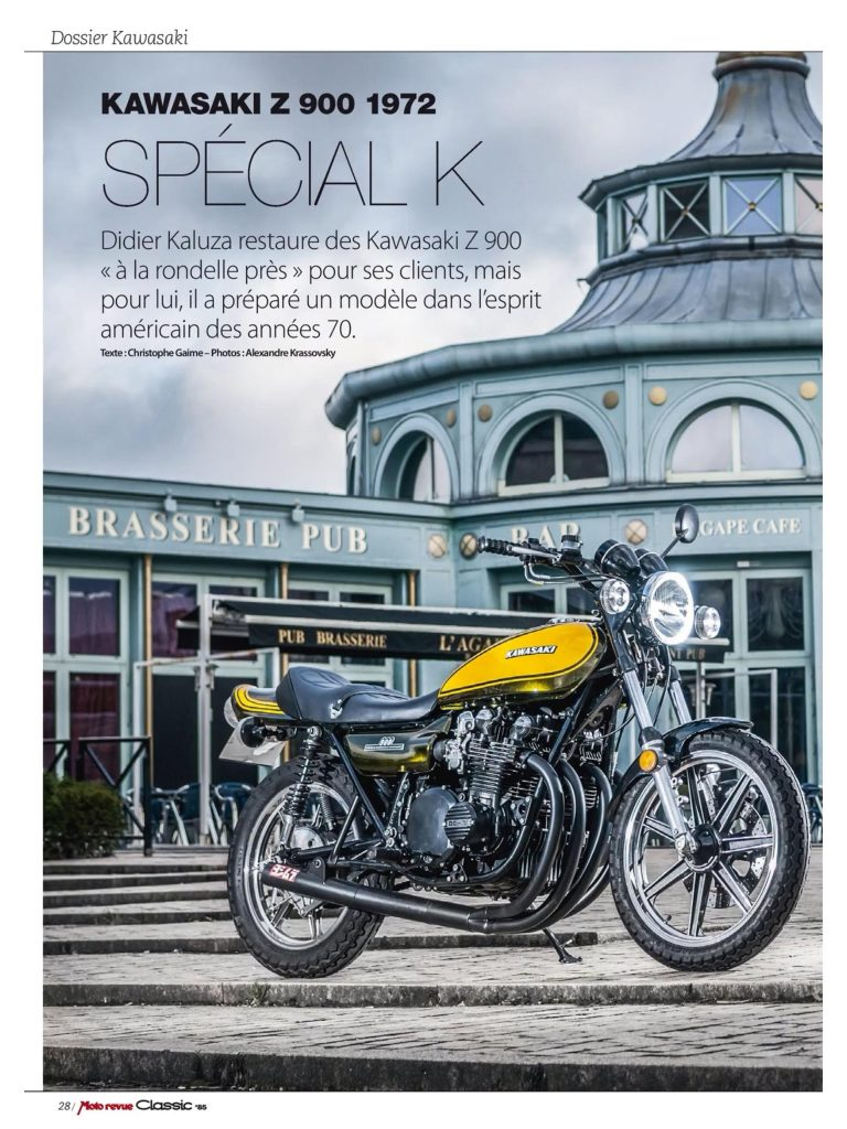 2016-Moto-Revue-Classic-Z1-Japan-racer-2