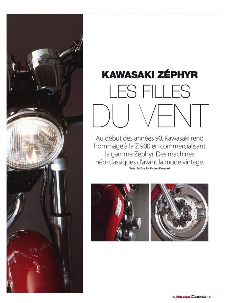 2016-Moto-Revue-Classic-tournage-zephyr2