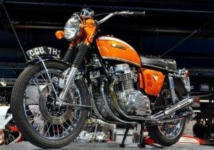 The-brithton-bike-SML2019
