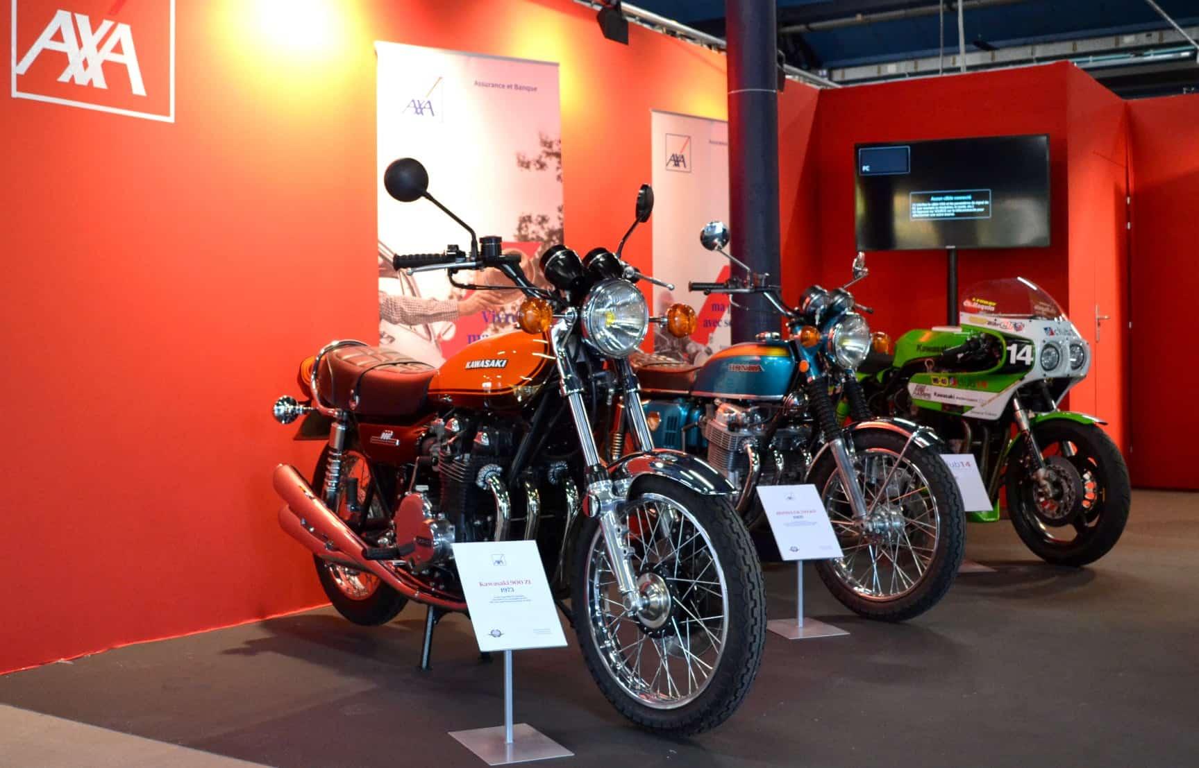 salon moto legende 2019-5