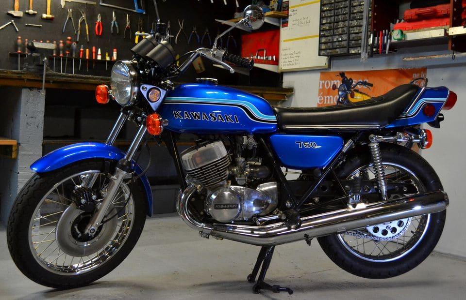 750-H2-Mach-IV-1972-n-998x