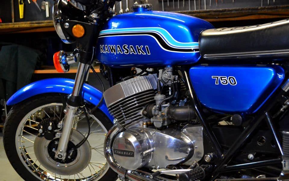750-H2-Mach-IV-1972-n-998x_02