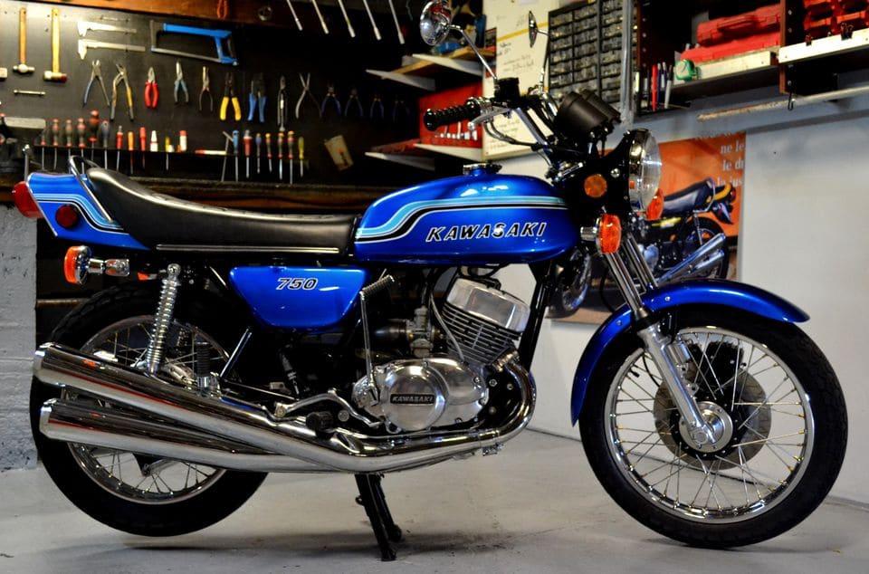 750-H2-Mach-IV-1972-n-998x_12