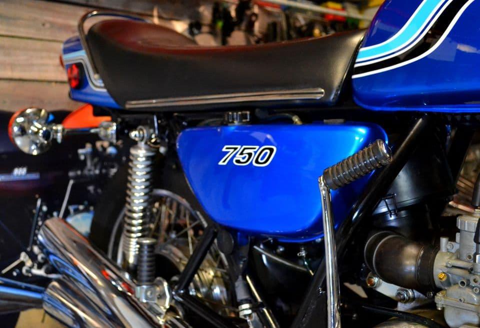 750-H2-Mach-IV-1972-n-998x_24