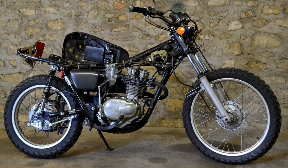 Honda-250-XL-K0-1973