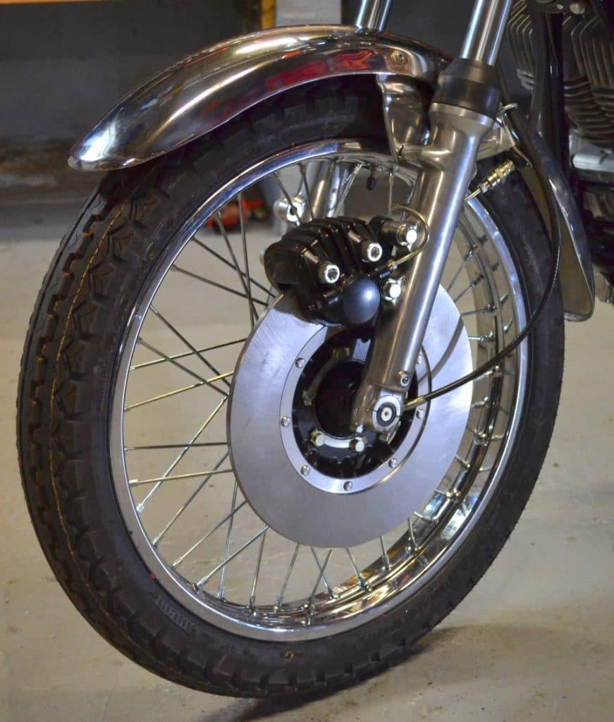 Kawasaki 750 H2B 1974_17