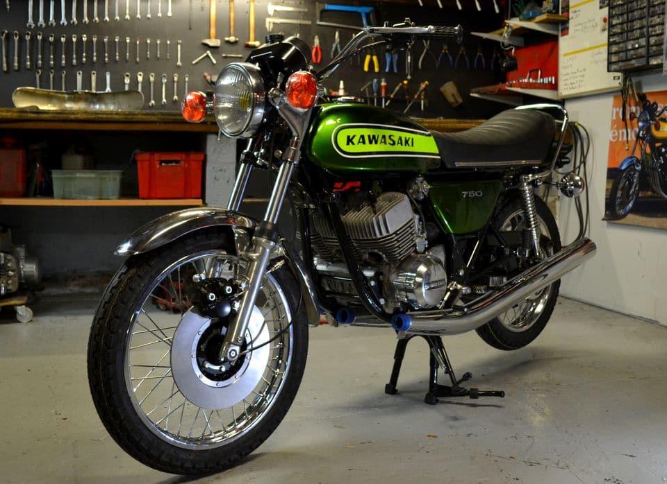 Kawasaki 750 H2B 1974_18