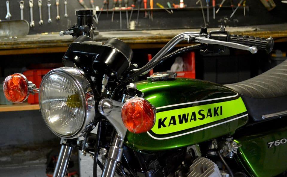 Kawasaki 750 H2B 1974_19