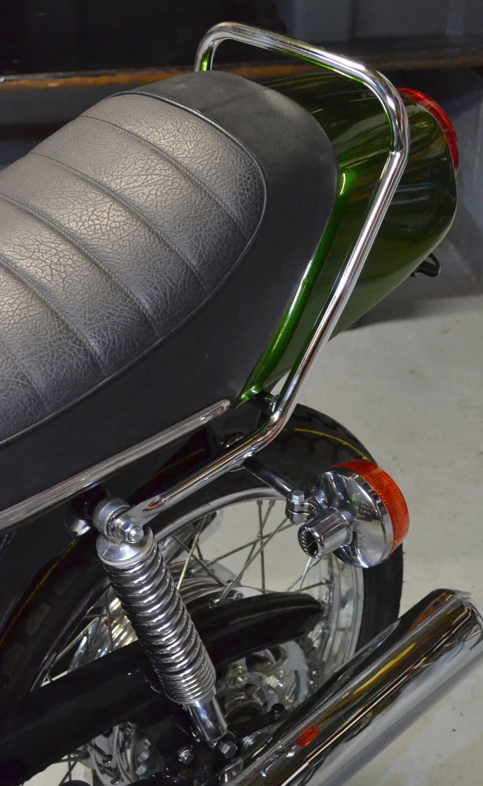 Kawasaki 750 H2B 1974_20b