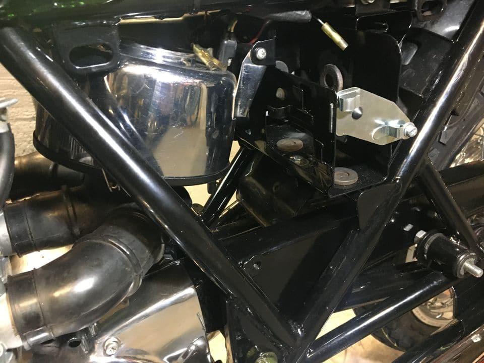 Kawasaki 750 H2B 1974_20d