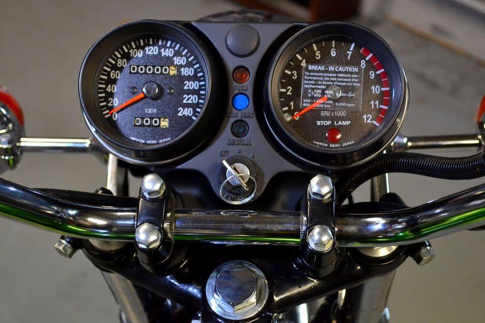 Kawasaki 750 H2B 1974_26