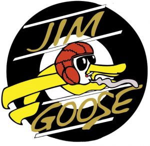 161158840_mad-max-jim-goose-sticker-decal-mfp-10cm-x-10cm