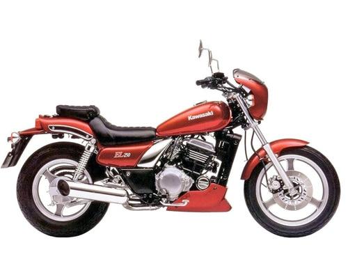 ZL 250  1988/91  33 CH