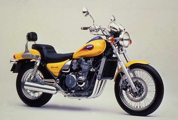 ZL 600  1986/94  74 CH