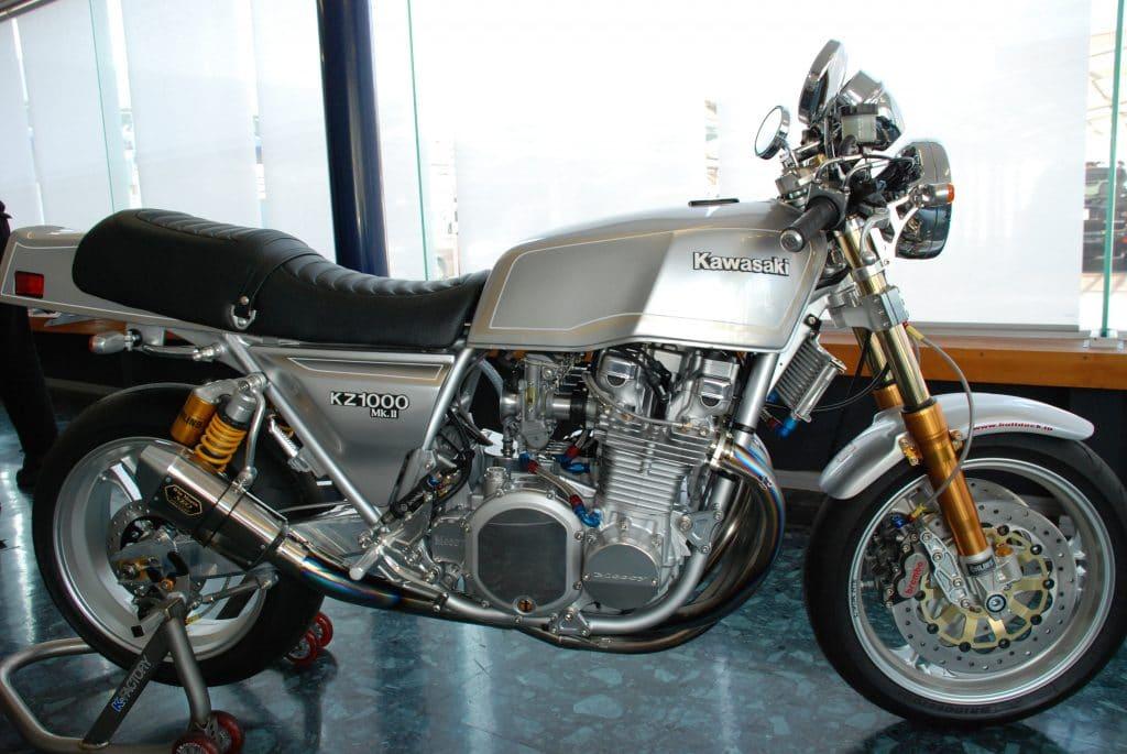 PJAPON - 550