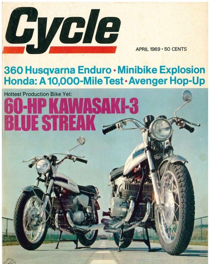 magazines_000010