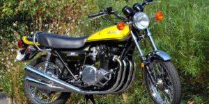 Z1A-74-N-036197