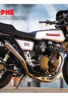 Z1R-by-KB-Style---Cafe-Racer-n°-102