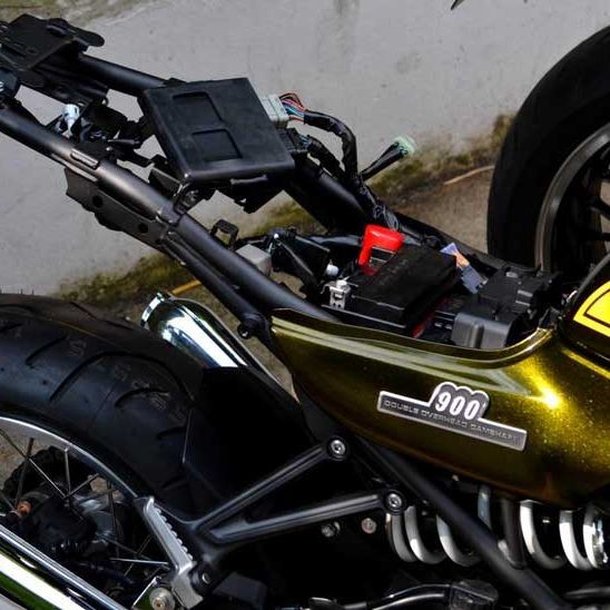 Z900RS Classic by KB Styl-016