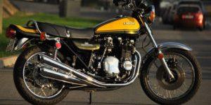 kawa900Z1-1973-bertrand